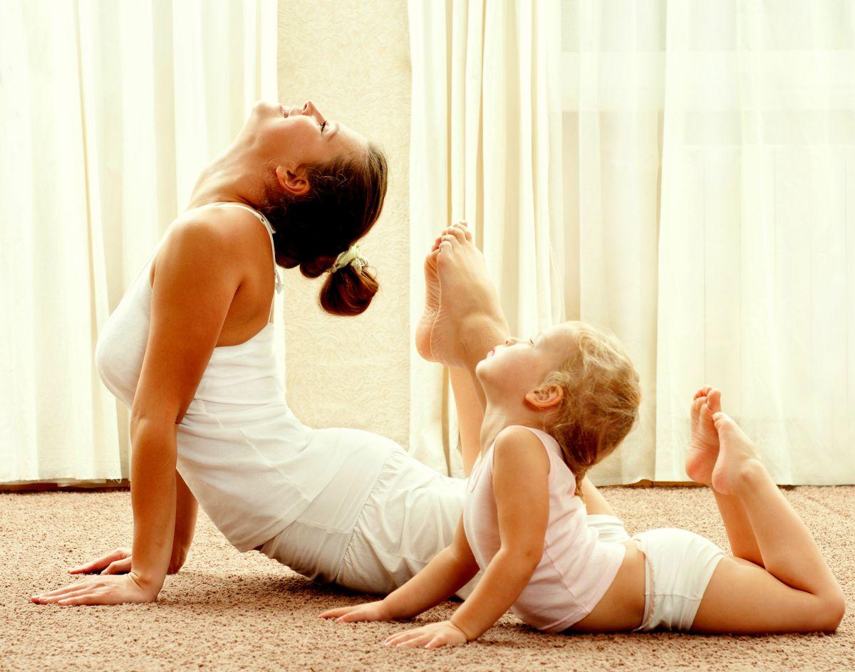 сайте соглашаетесь йога для мам с малышами в картинках масс орбит